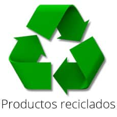 productos-reciclados