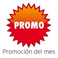 promocion-del-mes