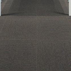C diz fabricantes de alfombras - Fabricantes de alfombras ...