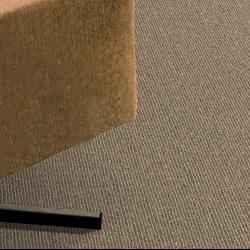 p-alfombra-alto-trafico