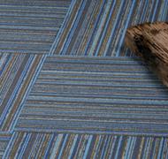 p-alfombra-para-uso-rudo