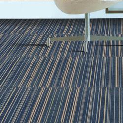 p-alfombra-uso-rudo