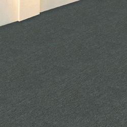 p-alfombras-comerciales