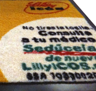 p-alfombras-con-logo