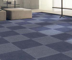 p-alfombras-para-oficinas