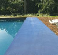 p-alfombras-para-zonas-humedas