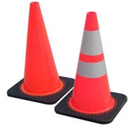 p-conos-viales-de-seguridad
