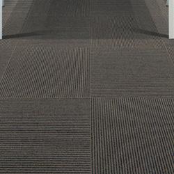 p-fabricantes-de-alfombras