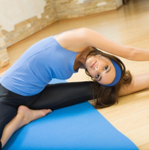 p-tapetes-de-yoga