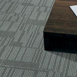 p-venta-de-alfombras